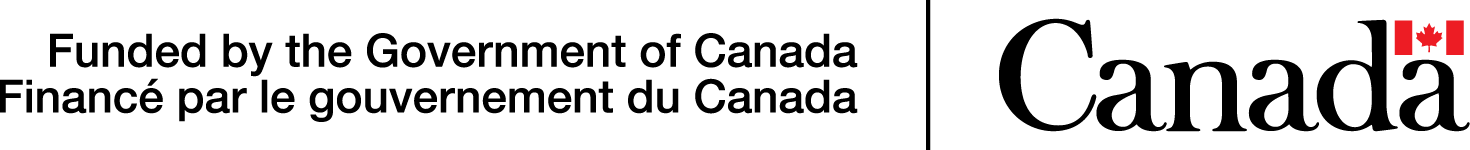 Department of Canadian Heritage