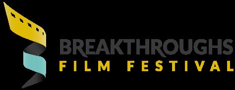 Breakthroughs film festival