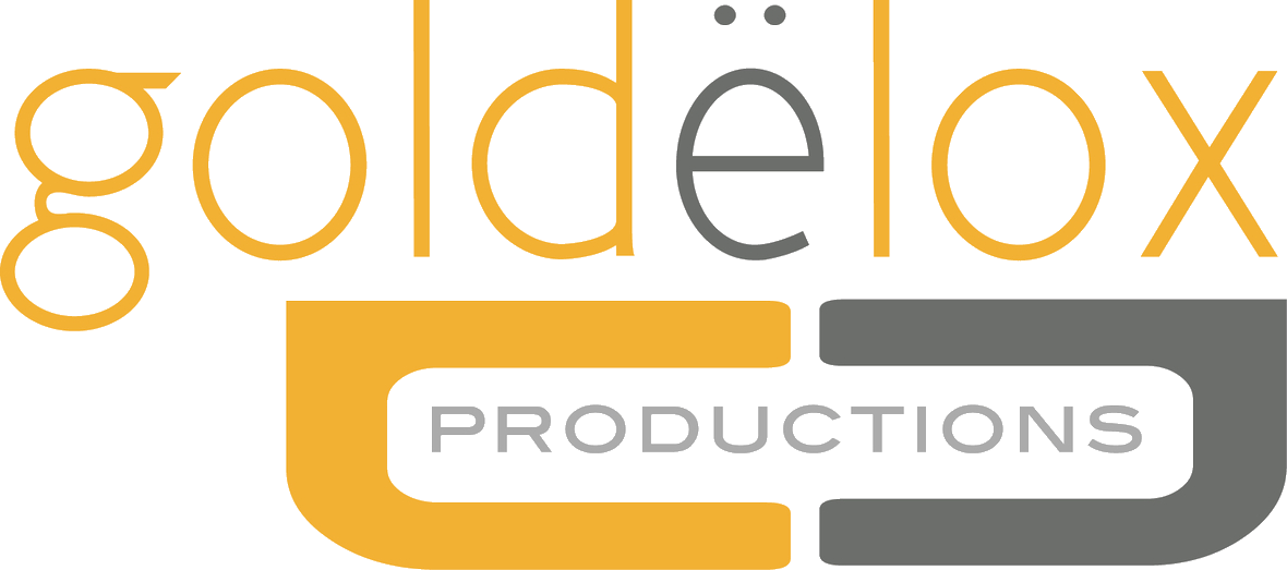 Goldelox Productions
