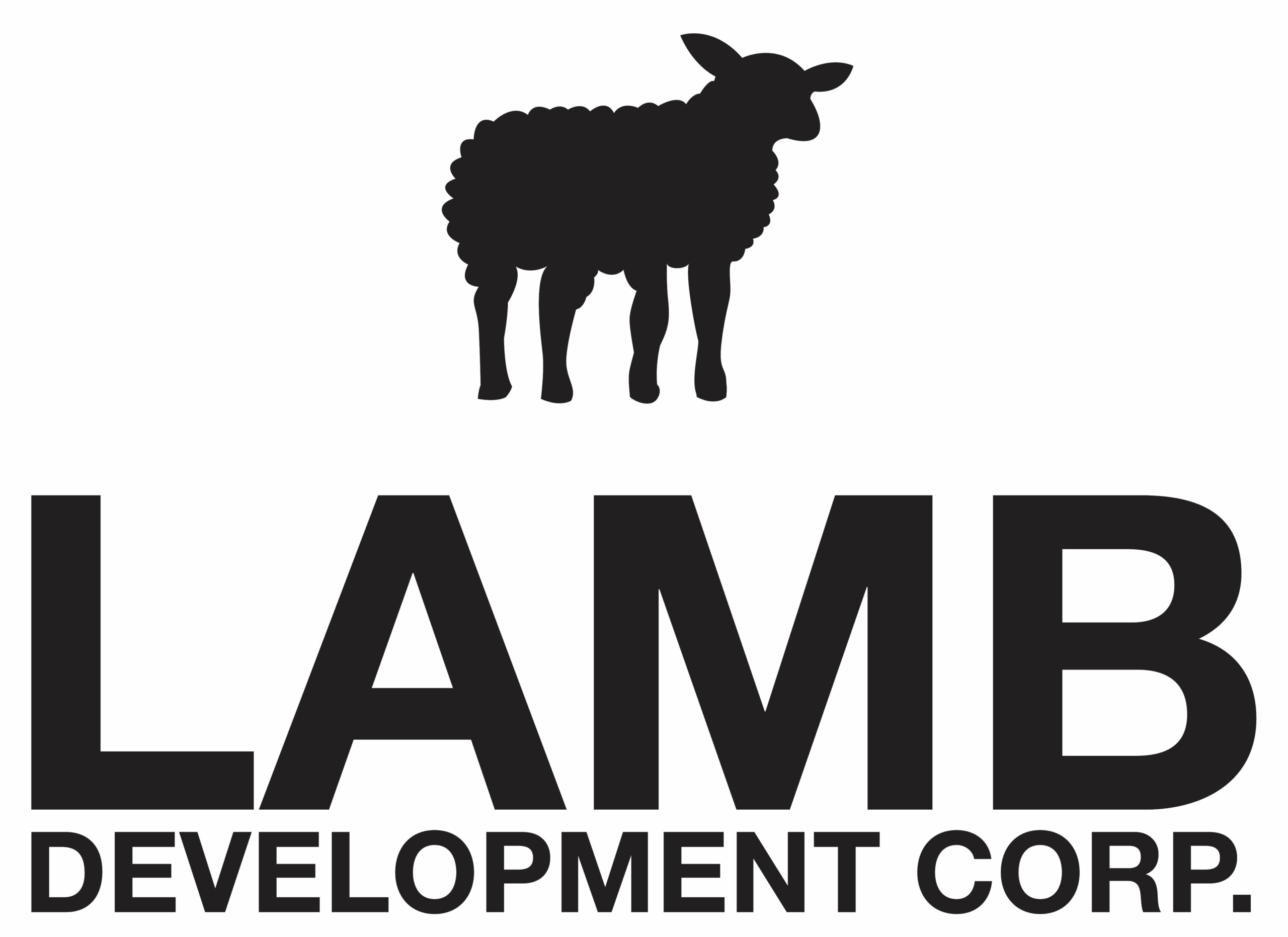 Lamb Development