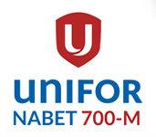Unifor NABET 700-M