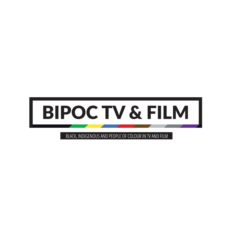 BIPOC TV & Film
