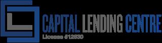 Capital Lending Centre