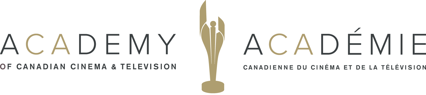 Academy of Canadian Cinema and Television
