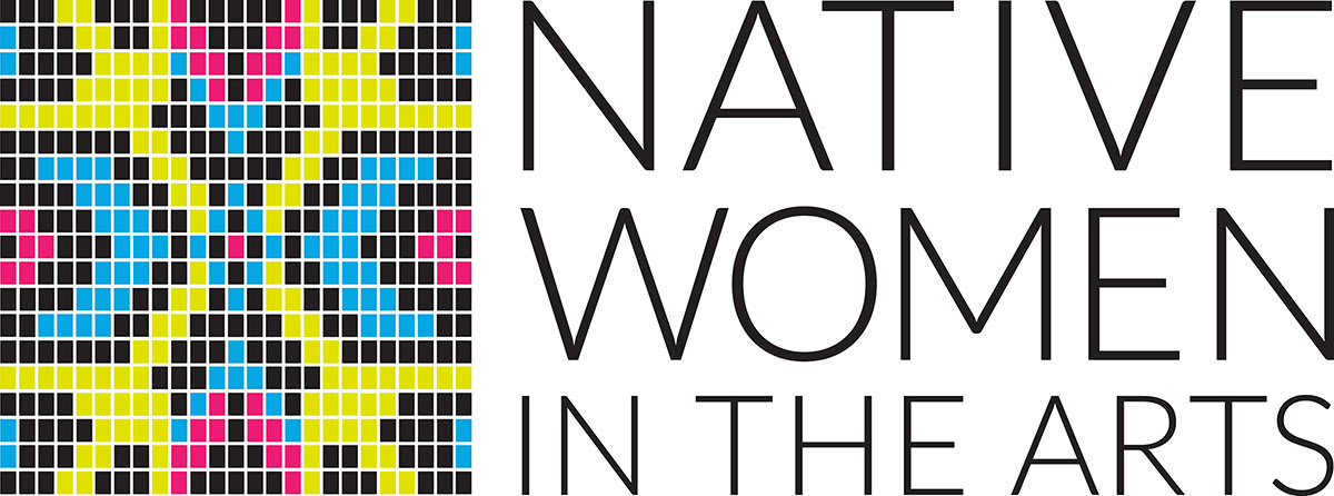 Native Women in the Arts