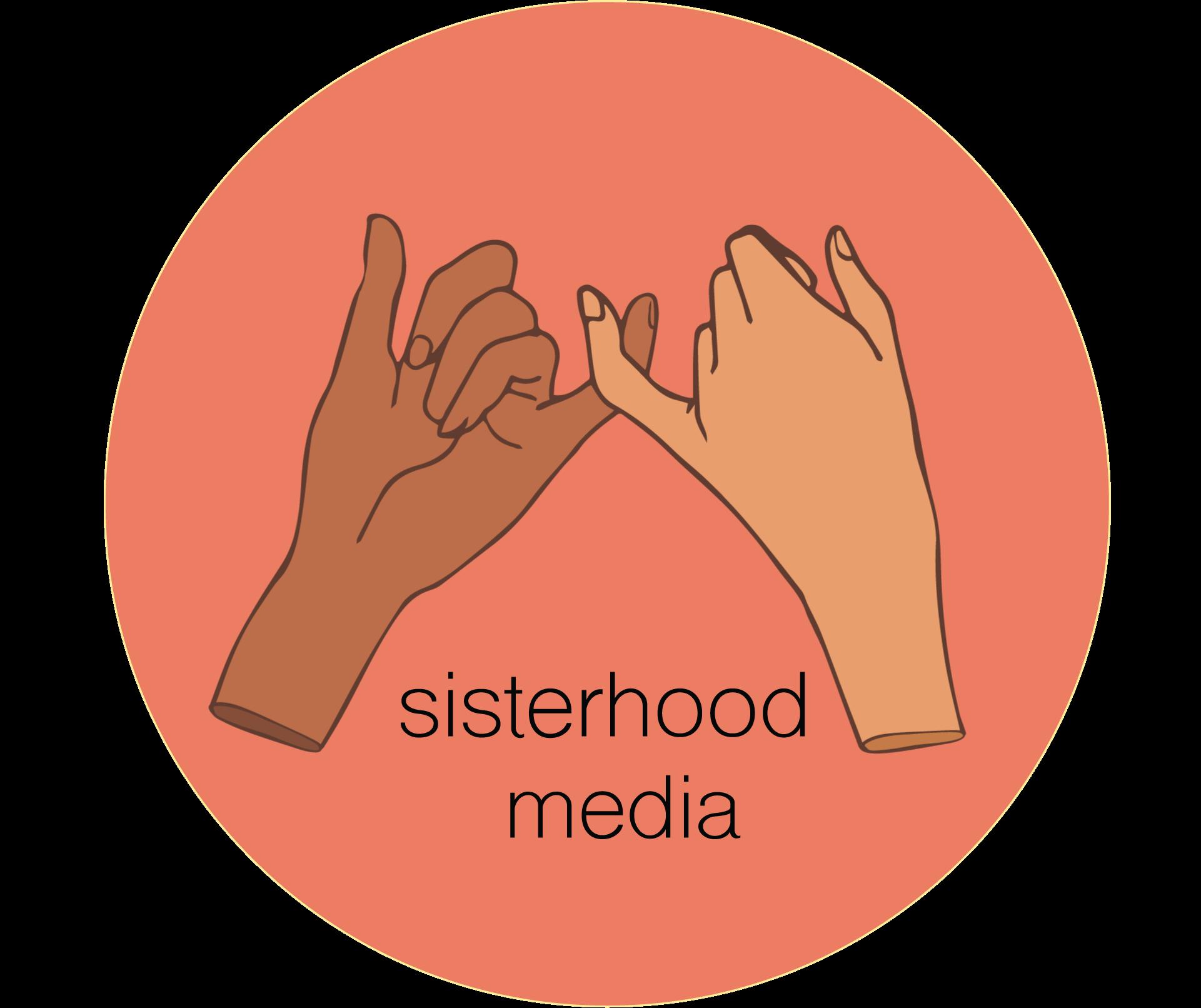 Sisterhood Media