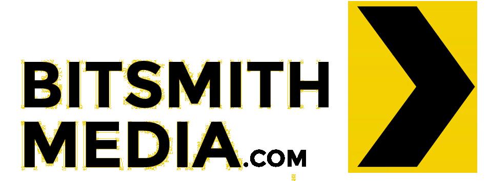 Bitsmith Media