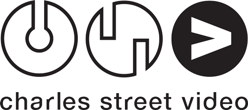 Charles Street Video