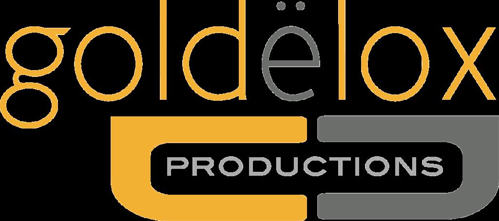 Goldelox Productions