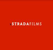 Strada Films