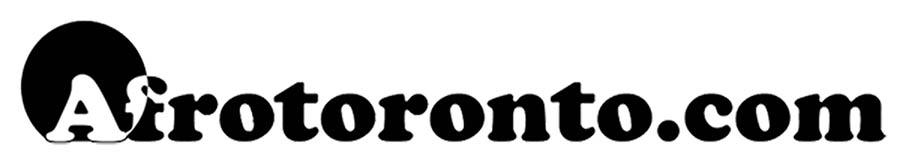 AfroToronto