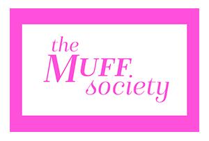 MUFF Society