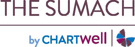 Sumach logo