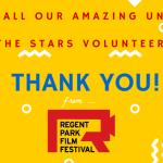 ThankYou_UTS_Volunteers
