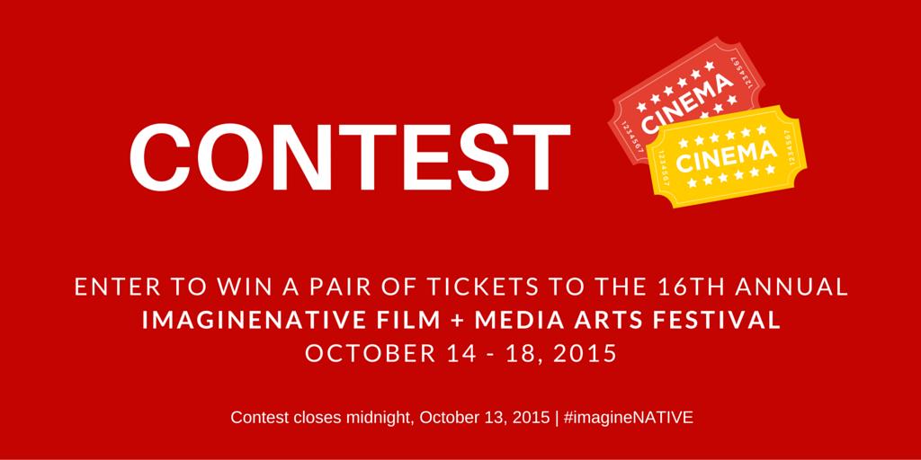 Contest_ImagineNATIVE (1)