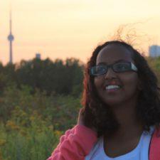 Celebrating Local Talent: Mandeq's Story