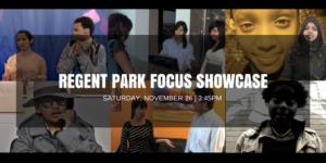rp-focus-showcase